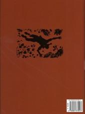 Verso de Ernie Pike (en italien) -5- Volume 5