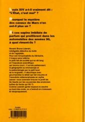 Verso de La grande encyclopédie du dérisoire -2- Tome 2