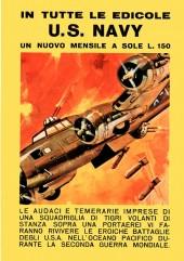 Verso de RAF Royal Air Force -66- Tragica incursione