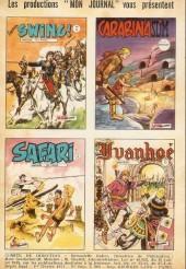 Verso de Akim (1re série) -276- Le royaume des guerrières