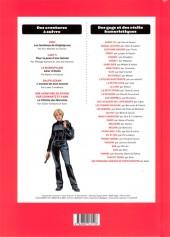 Verso de (Recueil) Spirou (Album du journal) -333- Spirou album du journal