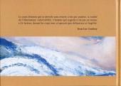 Verso de (AUT) Baudoin, Edmond - Deux ou trois choses qui me sont inconnues