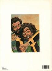 Verso de Clarke et Kubrick -1- Agents très spatiaux