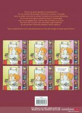 Verso de Yul et sa Clique -1- L'âge de Raison