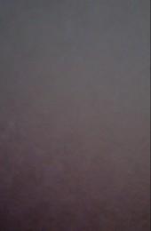 Verso de H.ELL -1TT- La mort, sous toutes les formes