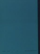 Verso de Bob et Bobette (Collection série bleue) -6a- Le gladiateur-mystère