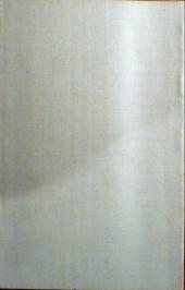 Verso de (AUT) Pratt, Hugo (en italien) - Aspettando Corto (le pulci penetranti)