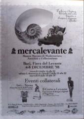 Verso de (AUT) Pratt, Hugo (en italien) -Cat- Il Corto a Levante