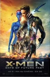 Verso de Iron Man (Marvel France - 2013) -11- Infinity2