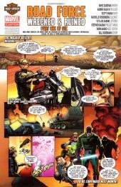 Verso de She-Hulk (2014) -4- The Zealous Advocate