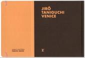 Verso de (AUT) Taniguchi - Venice