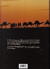 Verso de Tripoli