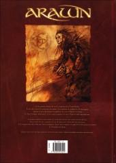 Verso de Arawn -4a2012- Le Chaudron de sang