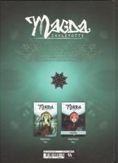 Verso de Magda Ikklepotts -1- Tome 1