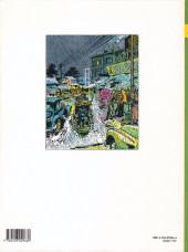 Verso de Mono Jim -1- Le carrefour de Näm-Pha