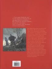 Verso de Fatale (Cabanes) -TT- Fatale