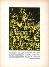 Verso de Conan le barbare (Humanoïdes Associés) -1-