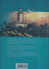 Verso de Ramatuelle et Pampelonne - De l'histoire d'un village à la légende d'une plage