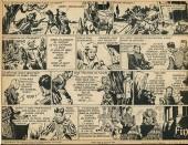 Verso de Les aventures héroïques (Collection) - Les Émeraudes de Diane de Poitiers