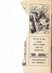 Verso de Akim (1re série) -122- Dramatique compétition