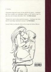 Verso de (AUT) Charles -4TT- Kama Sutra