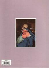 Verso de Sœur Marie-Thérèse -1a1990- Sœur Marie-Thérèse des Batignolles
