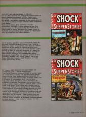 Verso de Les meilleures histoires de... -3- Les meilleures histoires de suspense
