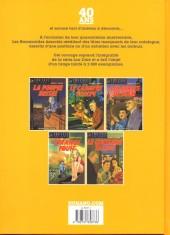 Verso de Lou Cale - The Famous -INTa- Lou Cale