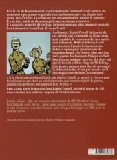 Verso de Baden Powell (Jijé) -c04- Baden-Powell