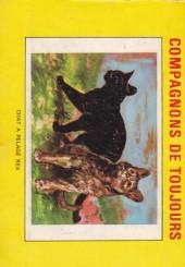 Verso de Titi (Poche) -25- Enlèvements garantis