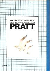 Verso de (AUT) Pratt, Hugo -4- Pratt