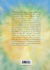 Verso de Les sœurs de la divine providence de Ribeauvillé - Un chemin de confiance