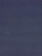 Verso de Horizon blanc -4TL2- Compte à rebours
