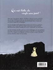 Verso de Belle-Île en père