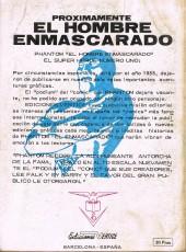 Verso de Ka-Zar (Vol. 1) -2- La leyenda de los hombres lagarto