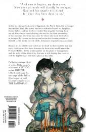 Verso de Lucifer (2000) -INT09- Crux