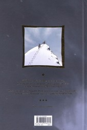 Verso de Naragam -1- La Quête de Geön
