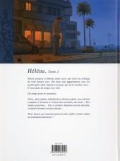 Verso de Héléna (Jim/Chabane) -2- Héléna