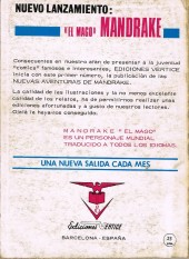 Verso de Estela Plateada (The Silver Surfer) -9- Un mundo inhospito