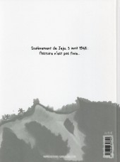 Verso de Jiseul