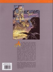Verso de Aria -28a10- L'élixir du diable