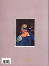Verso de Sœur Marie-Thérèse -1a1992- Sœur Marie-Thérèse des Batignolles