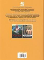 Verso de Castaka - Tome INTa2015