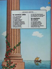 Verso de Alix -5c1979- La griffe noire