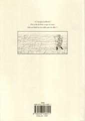 Verso de Furari -a- Furari, au gré du vent