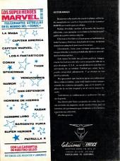 Verso de Capitán América (Vol. 2) -2- ¡Antes del alba!