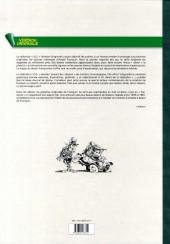 Verso de Gaston (L'intégrale Version Originale) -15- Gaston 1978-1981