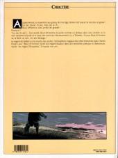 Verso de Bout d'homme -1a1992- L'enfant et le rat