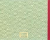 Verso de Spirou et Fantasio -2- (Divers) -HS1a- Cœurs d'acier