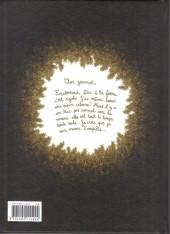 Verso de Nora (Mazé) - Nora